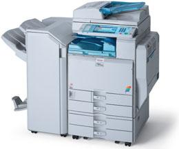Photocopier скачать